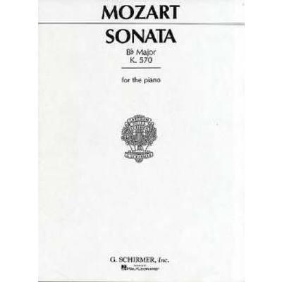 sonate-17-b-dur-kv-570
