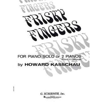 frisky-fingers