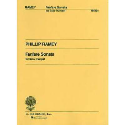 fanfare-sonata