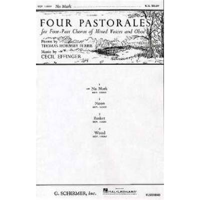4-pastorales-mark