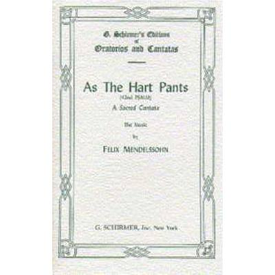 as-the-hart-pants-psalm-42