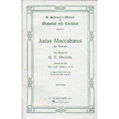 judas-maccabaeus-the-king-shall-rejoice-hwv-260-coronation-anthem-2