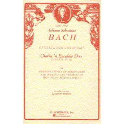 kantate-191-gloria-in-excelsis-deo-bwv-191