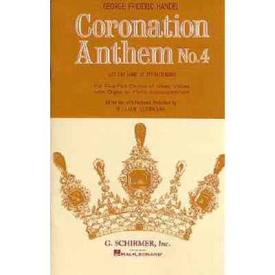 coronation-anthem-4-let-thy-hand-be-strengthened
