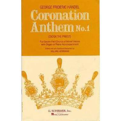 coronation-anthem-1-zadok-the-priest