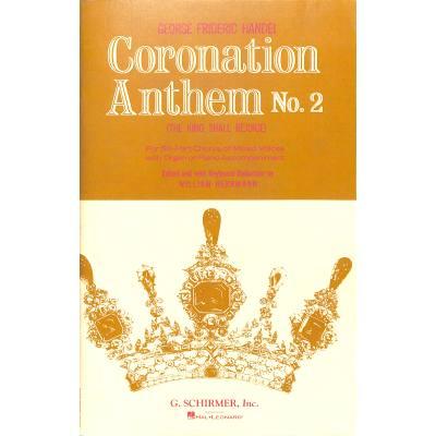 coronation-anthem-2-the-king-shall-rejoice