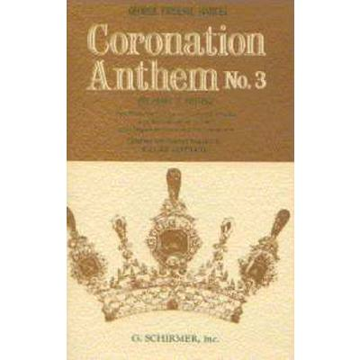 coronation-anthem-3-my-heart-is-inditing
