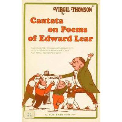 kantate-on-poems-of-edward-lear