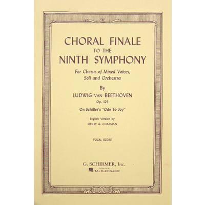 chor-finale-sinfonie-9-