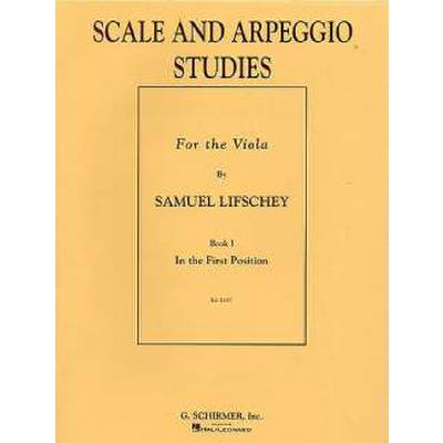 scale-arpeggio-studies-1