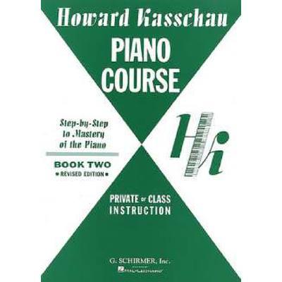 piano-course-book-2