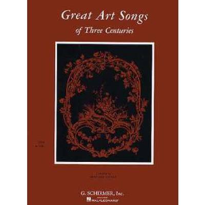 great-art-songs-of-3-centuries