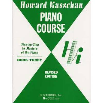 piano-course-book-3