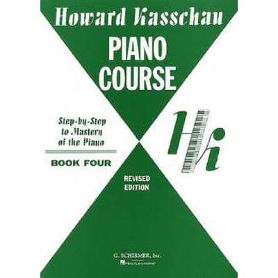 piano-course-book-4