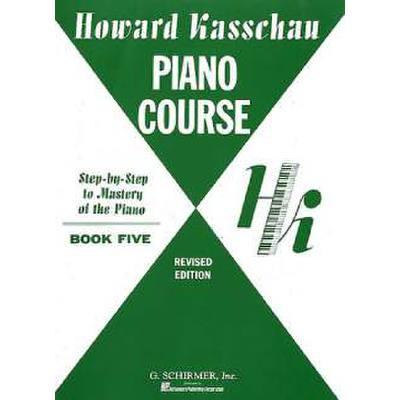 piano-course-book-5