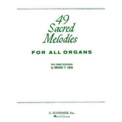 49-sacred-melodies