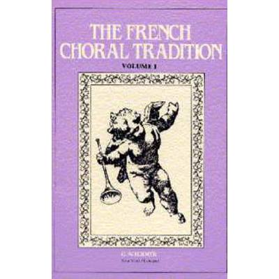 french-choral-tradition-1