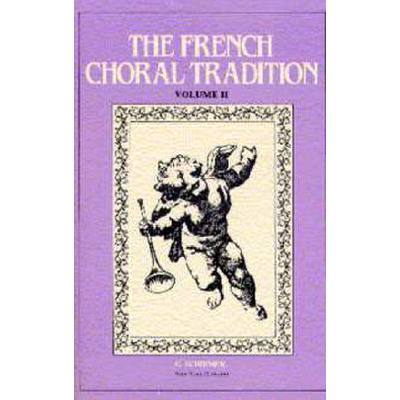 french-choral-tradition-2