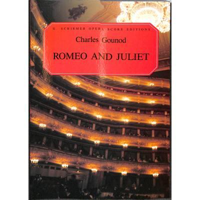 romeo-juliette