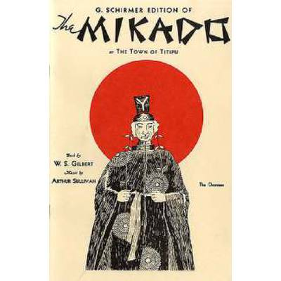 the-mikado-chorus-parts