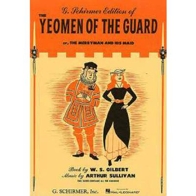 yeomen-of-the-guard