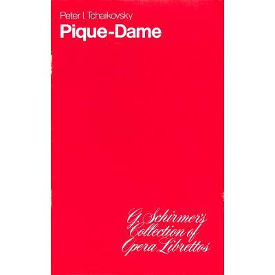 the-queen-of-spades-pique-dame-