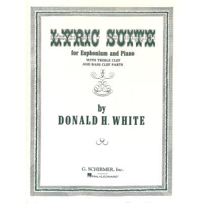 white-lyric-suite