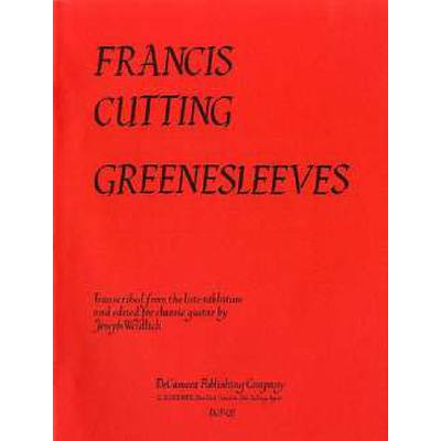 greensleeves-traditional-tune-with-variations