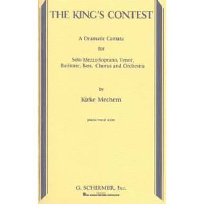 the-king-s-contest
