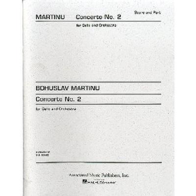 concerto-2-1945-vc-orch