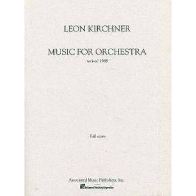 music-for-orchestra-1988-revision-
