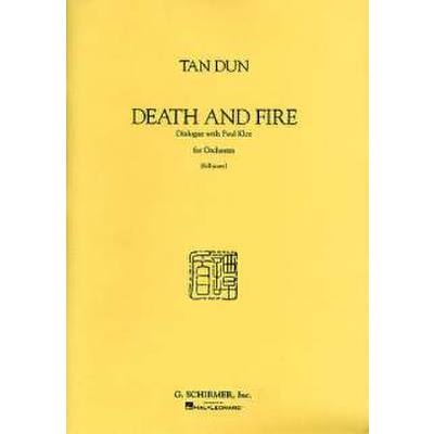 death-and-fire