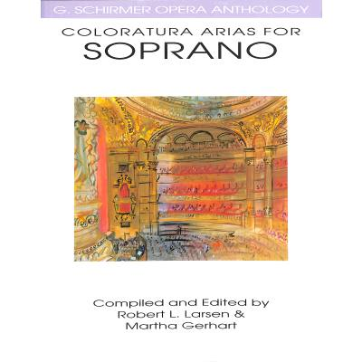 coloratura-arias-for-soprano