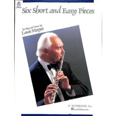6-short-easy-pieces