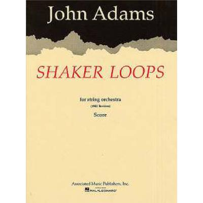 shaker-loops-1982-revision-