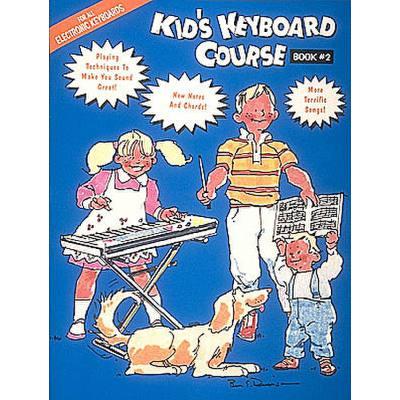 kids-keyboard-course-2
