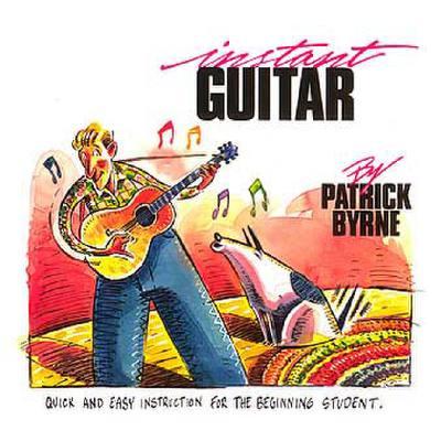 instant-guitar