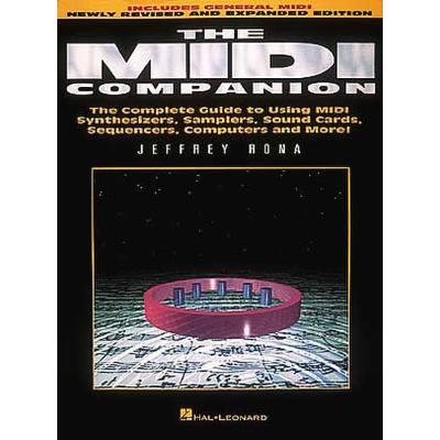midi-companion