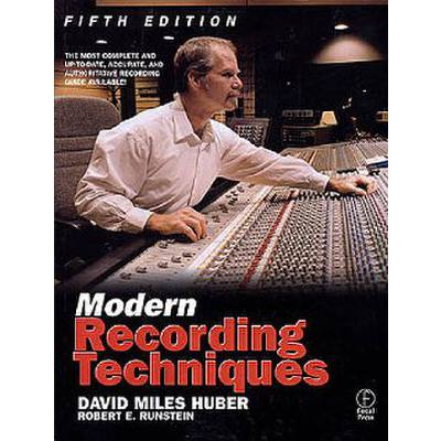 modern-recording-techniques-4th-edition-