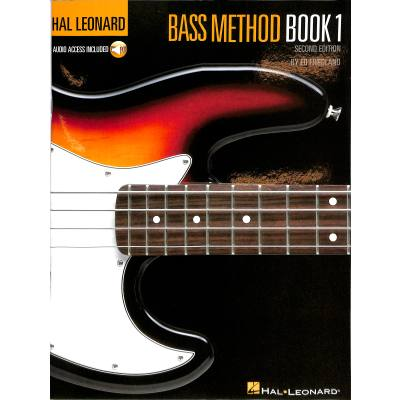 hal-leonard-bass-method-1