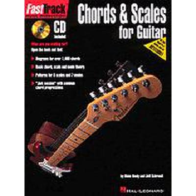 fast-track-guitar-chords-scales