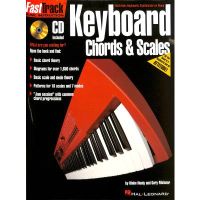 fast-track-keyboard-chords-scales