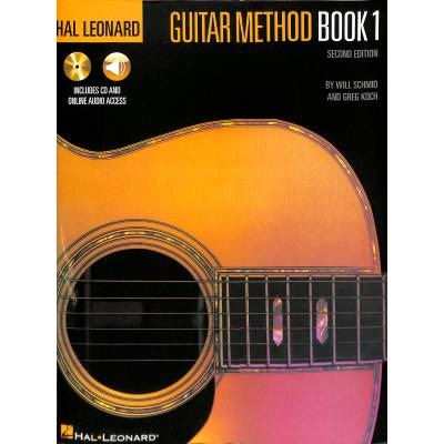 hal-leonard-guitar-method-1