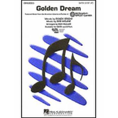 golden-dream