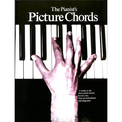 pianist-s-picture-chords