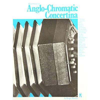 handbook-for-anglo-chromatic-concertina