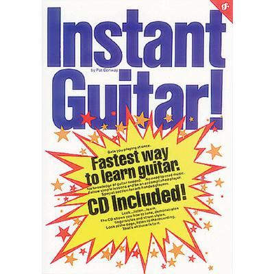INSTANT GUITAR