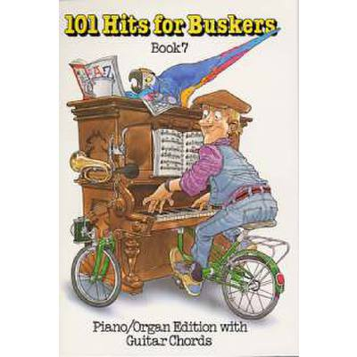 101-hits-for-buskers-7