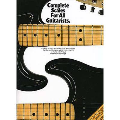 complete-scales-for-all-guitarists