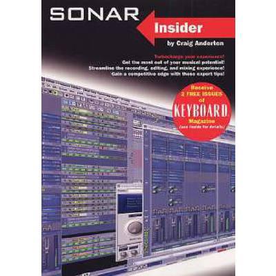 sonar-inside